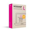 Webshop SML